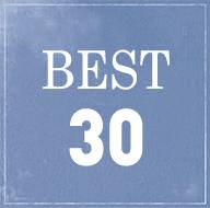 best 30